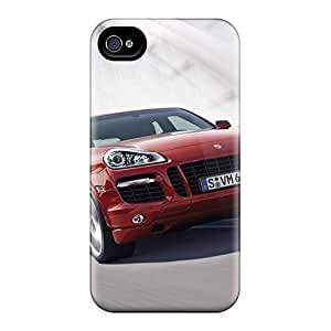 Protective OBi10374UrGi Phone Case Cover For Apple Iphone 4/4S