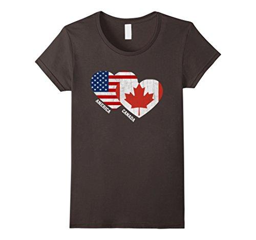 womens-canada-flag-t-shirt-canadian-american-flag-tee-shirt-small-asphalt