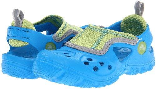 125be92a4f713 crocs 14304 Micah II C Sandal (Toddler Little Kid)