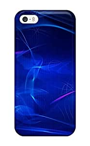 Awesome T-mobile Flip Case With Fashion Design For Iphone 5/5s