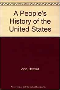 Download states united history of the zinn howard audiobook people