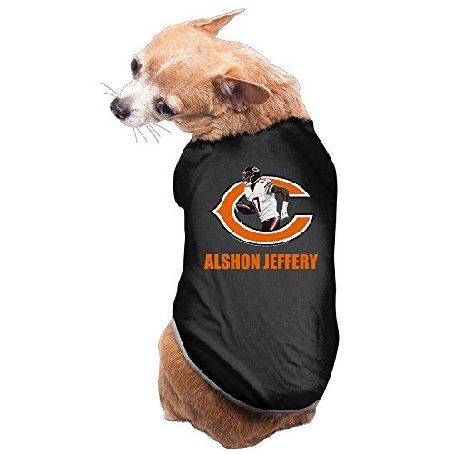 MEGGE (Chicago Bears Mascot Costume)