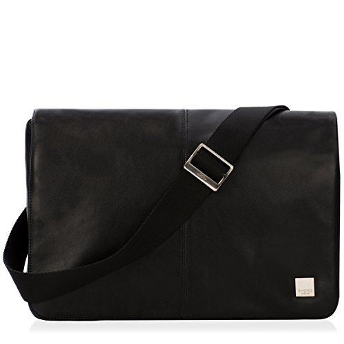 knomo-luggage-knomo-brompton-kinsale-13-inch-cross-body-black-one-size
