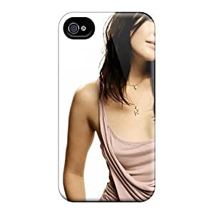 iphone covers fashion case Exepress Fashion protective Mary Rose Byrne Australian Actress case cover CKfyuvICIXN For Iphone 5c