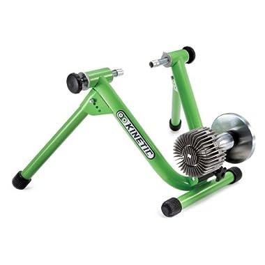 Kinetic by Kurt 2013 Road Machine Indoor Bicycle Trainer