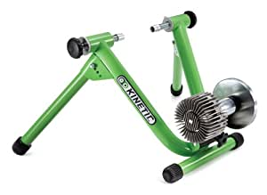 Kinetic by Kurt 2013 Road Machine Indoor Bicycle Trainer