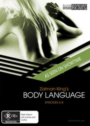 Zalman Kings Body - 3