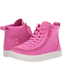 Womens Classic Lace High (Toddler/Little Kid/Big Kid)