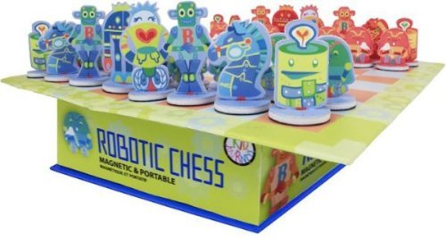 magnetic-robotic-chess-game