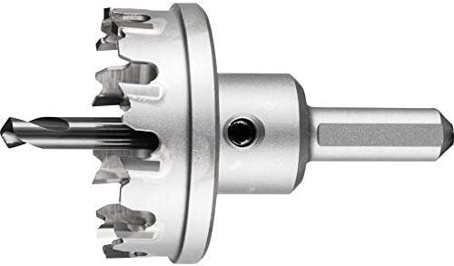 1 x PFERD HM-Lochschneider LOS HM 4508  Art.: 25404508