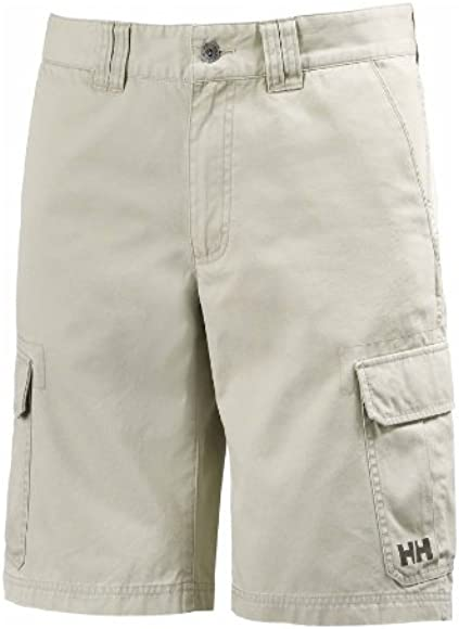 Wespornow/Mens-Hiking-Shorts/Lightweight-Quick-Dry-Outdoor-Cargo-Shorts/for/Hiking,/Camping,/Travel