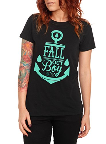 fall out boy merchandise - 4