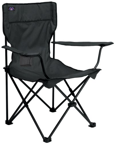 Phenomenal Amazon Com Maccabee Auto Bazar Captain Chair Black Caraccident5 Cool Chair Designs And Ideas Caraccident5Info