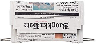 419n%2BZYVN5L. AC Tamil News Spot