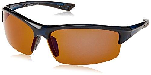 Extreme Optiks Octane Hi Definition Polarized - Extreme Sunglasses