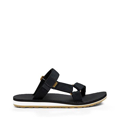 teva-womens-universal-slide-sandal-black-9-m-us