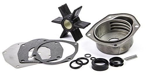 Sierra 18-3570 Water Pump Kit ()
