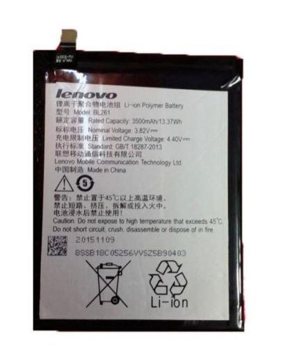 KS Ents OEM Battery for Lenovo Vibe K5 Note: Amazon in: Electronics
