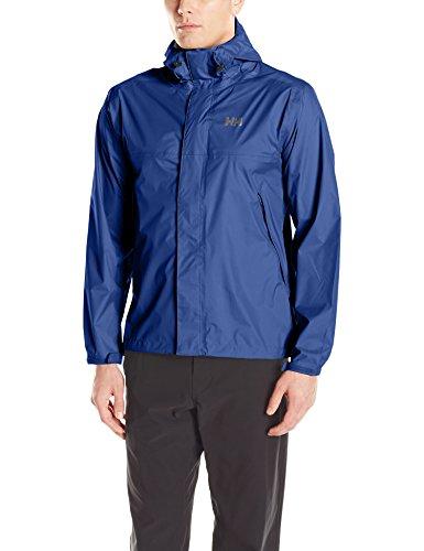 helly-hansen-mens-loke-packable-rain-jacket-medium-marine-blue