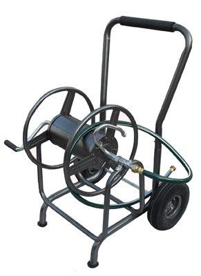 qingdao huatian tc4710a Professional Garden product image