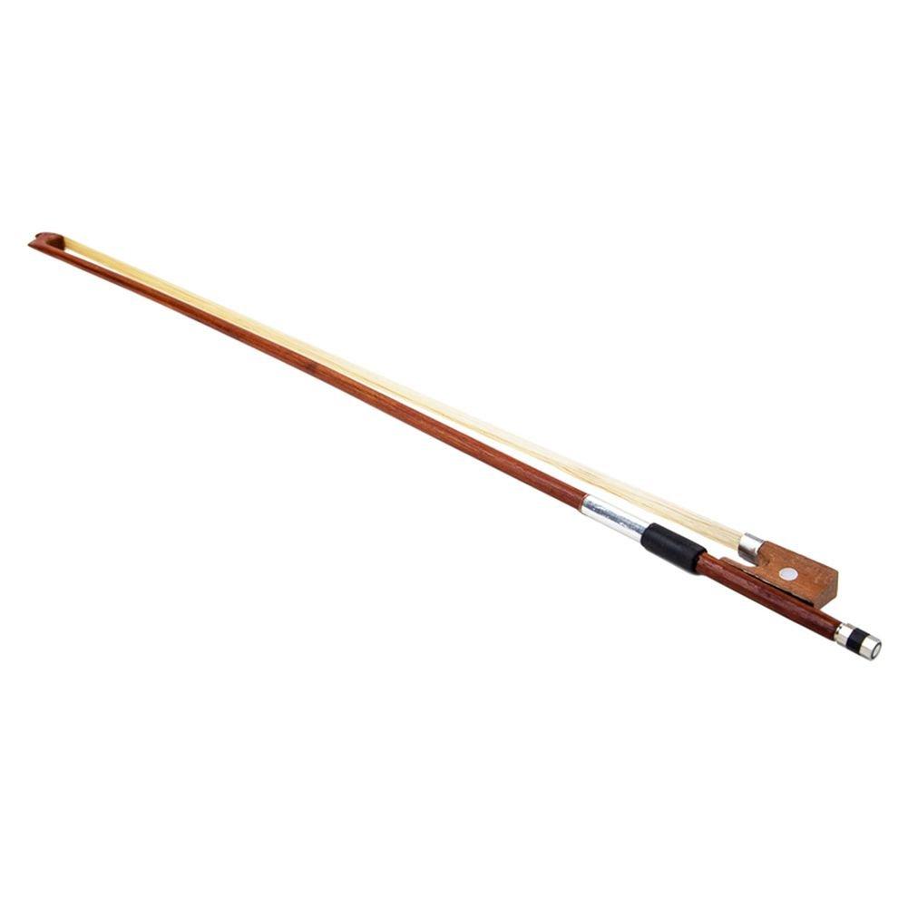 Andifany Arco de Violin Arbor BV-780-1 4 Tamano 1//4