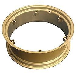 10X28 6-Loop Wheel Rim for Ford AC John Deere IH I