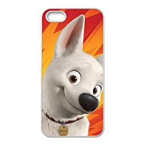 Bolt Case Cover For iphone 6 4.7 Case