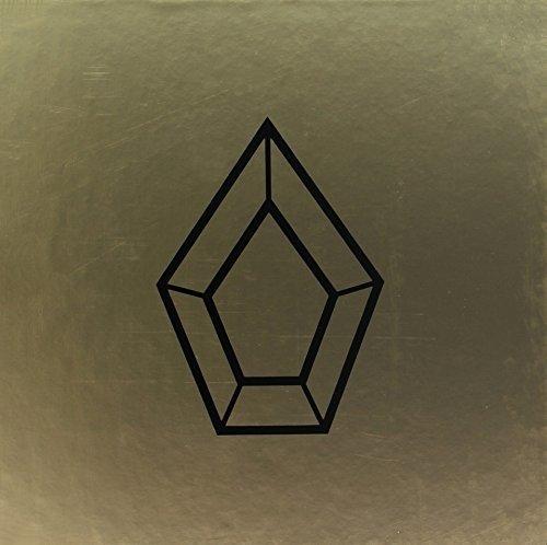 CD : Pentagon - Five Senses (Asia - Import)