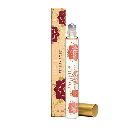 e Perfume Roll-on (Alcohol Free Roll)