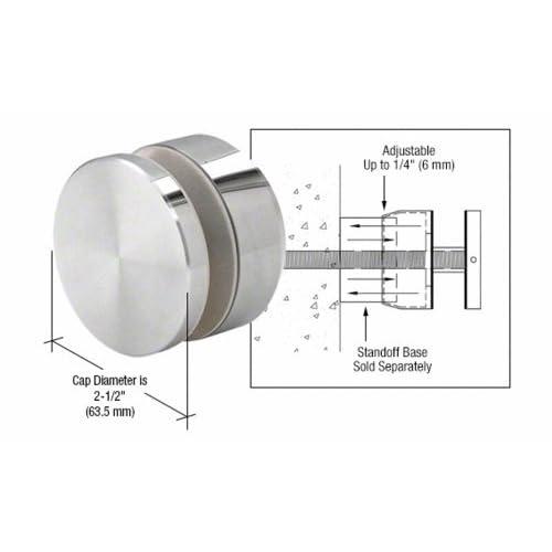 , Ekena Millwork BKT01X11X12VE-CASE-4 1 inch W x 11 1//2 inch D x 12 1//4 inch H Versailles Bracket 4-Pack