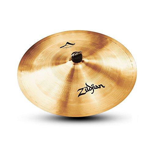(Zildjian A Series 18