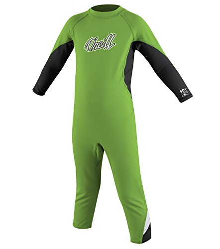 ONeill Wetsuits Toddler OZone Full