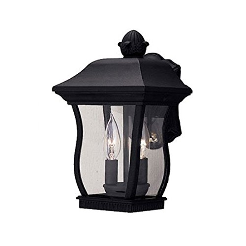 Chelsea Outdoor Wall Light in US - 6