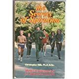 The Secrets of Spirulina, , 0916438384