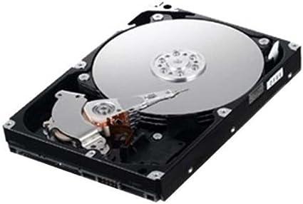 NEW 2TB 3.5 Hard Drive for HP Media Center m1095c m1150uk m1160n m1170nl m1170uk