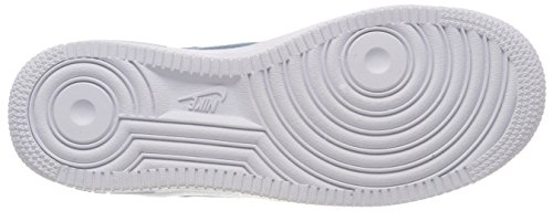official photos 1dc25 60764 NIKE Unisex Kids  Air Force 1 Lv8 (Gs) Low-Top Sneakers