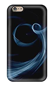 (BbINxEn207pNcuG)durable Protection Case Cover For Iphone 6(attractive Abstract)