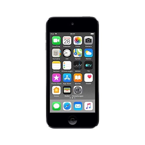 Apple iPod Touch 32GB Reproductor MP3