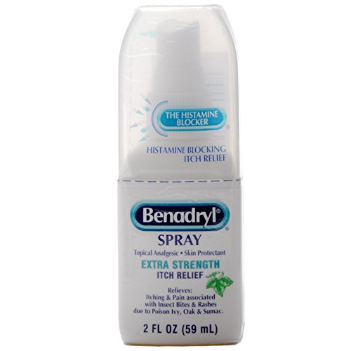 benadryl-itch-relief-spray-extra-strength-2oz