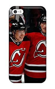 new jersey devils (86) NHL Sports & Colleges fashionable iPhone 5/5s cases 9871528K375156457