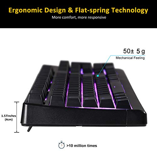 Buy cheap gaming keyboard 2015