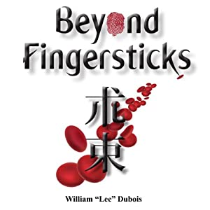 Beyond Fingersticks Audiobook