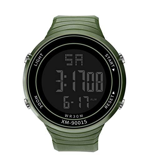 luxury watches quartz watch stainless steel dial