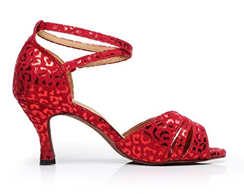 Minitoo Minitoo Rosso Donna Donna Donna Ballroom Minitoo rosso Ballroom Ballroom rosso Rosso tv0fnRqS