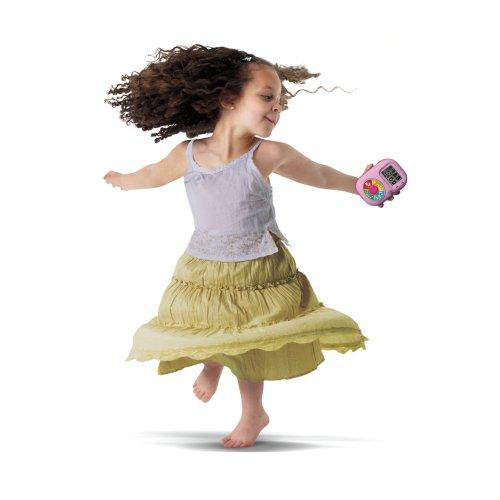 Buy mp3 player toddler