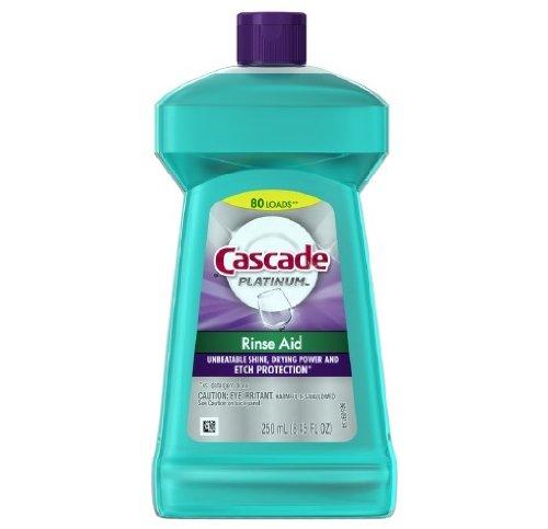 cascade-rinse-aid-dishwasher-rinse-agent-original-845-oz-2-pk