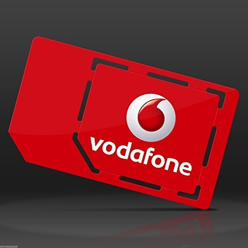 vodafone-4g-multi-sim-card-pay-as-you-go-for-iphone-4-4s-5-5c-5s-6-6s-6-galaxy-s2-s3-s4-s5-s6-s6-edg