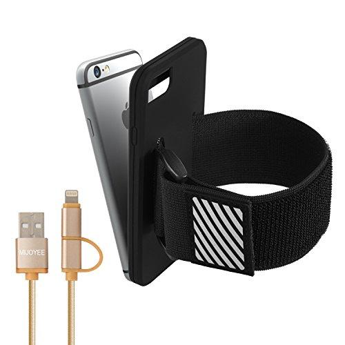 mijoyee-armband-for-iphone-6s-iphone-6-armband-lightweight-fully-adjustable-good-for-hikingbikingwal