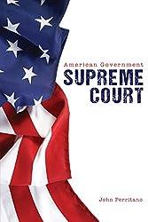 Supreme Court (American Government Handbooks)