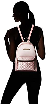 Call It Spring Adiessi Shoulder Handbag